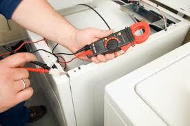 Dryer Repair Katy